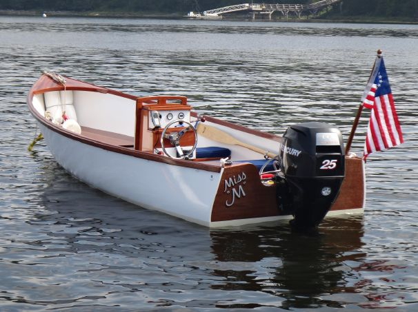 1000+ images about watercraft on Pinterest | The boat, Wood boats and ...