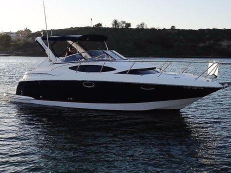2008 Regal 3060