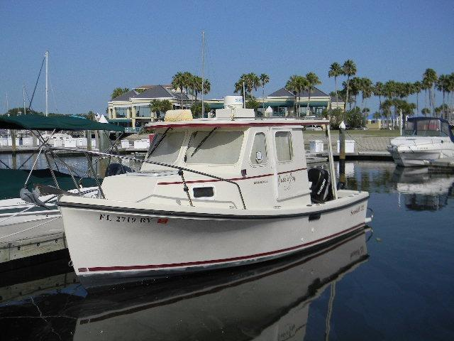Fishing boats for sale in iowa small sailing boats for for Fishing boats for sale in iowa