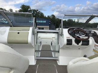 Sea-Doo boats for sale - YachtWorld