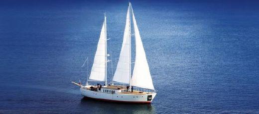2015 Aegean Yacht Builders SAILOR 24 M