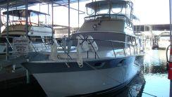 1987 Silverton 40 Motor Yacht / Silverton 40 Aft Cabin