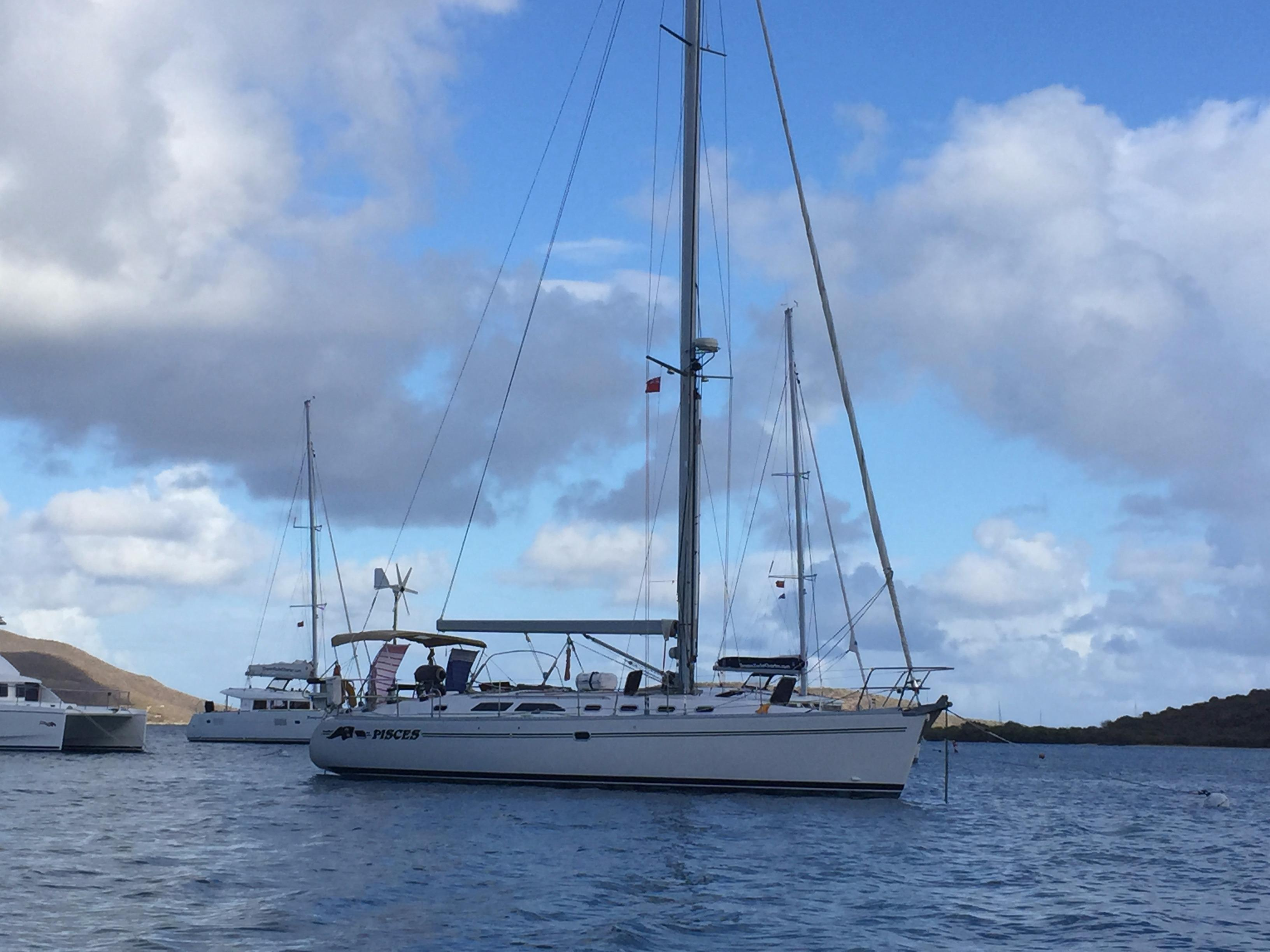 catalina boats for sale yachtworld