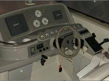 2000 Formula 400 SS