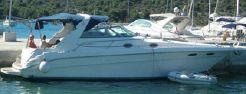 1996 Sea Ray 330