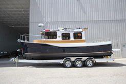 2015 Ranger Tugs R-27  In Stock