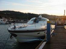 2007 Sagittarius Yachts 480 Dart Sport