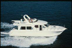 2005 Navigator 4800