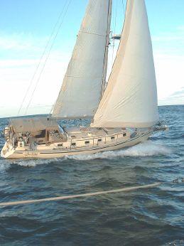 2003 Caliber LRC