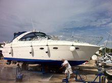 2009 Bavaria Motor Boats 33 Sport