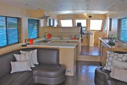 photo of  Clipper Motor Yachts Cordova 60