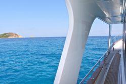 photo of  60' Clipper Motor Yachts Cordova 60