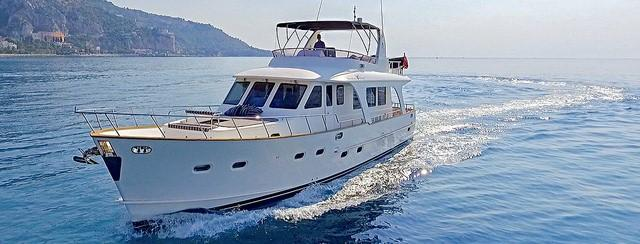 2012 Clipper Motor Yachts Cordova 60 Power Boat For Sale. 2012 Clipper Motor Yachts Cordova 60 Power Boat For Sale Yachtworld. Wiring. Woods 6215 Wiring Diagrams At Scoala.co