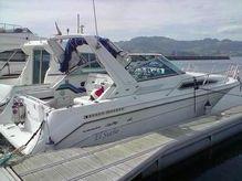 1991 Sea Ray 27