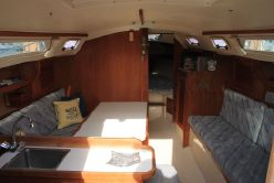 Photo of 30' Catalina 30 MkII
