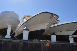 2015 Boston Whaler 270 Vantage