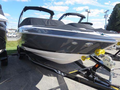 2016 Regal 2500 Bowrider