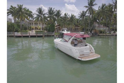 1997 Cruisers Yachts 3570 Esprit