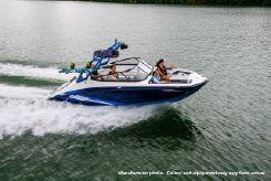 2020 Yamaha Jet Boat 210AR