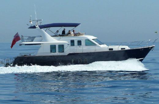 2011 Aqua-Star 57