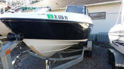 2005 Yamaha Boats SX230