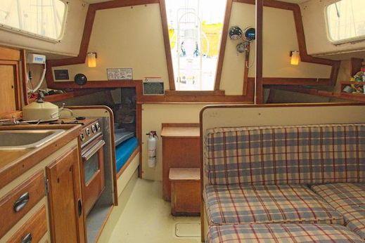 1974 Cal/jensen II-34