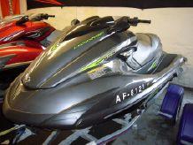 2013 Yamaha FZR