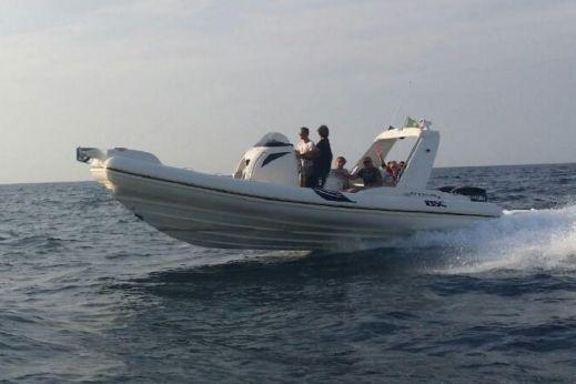 2013 Bsc 85 Ocean