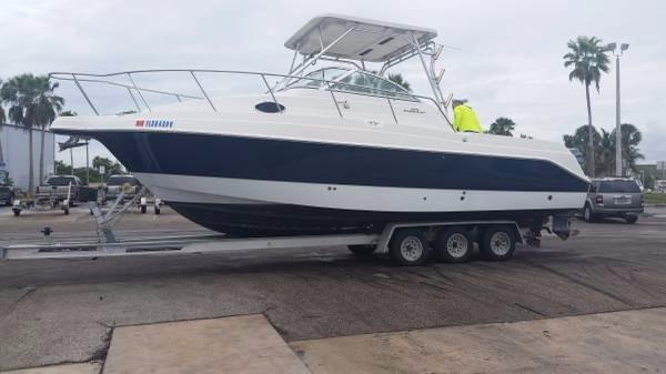 6335653_20170815073527690_1_XLARGE&w=520&h=346&t=1502811573000 search boats for sale yachtworld com  at bakdesigns.co
