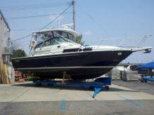 1991 Boston Whaler 31L