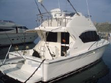 2003 Riviera 3350