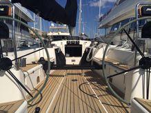 1996 Xd Yachts Dx X612
