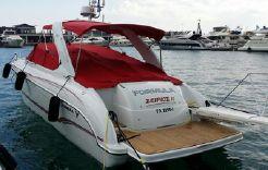 2007 Formula 370 SS