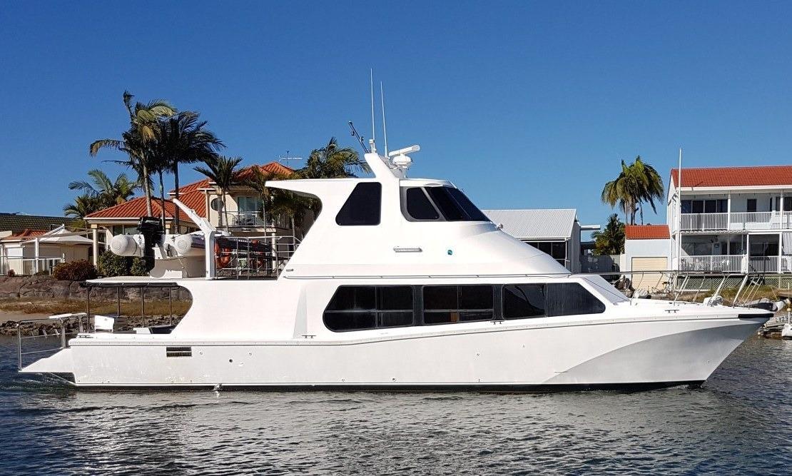 la barca cougars personals Els meus tràmits i dades personals què és accedeix més tràmits a descripció: dades de contacte ajuntament de sant andreu de la barca tots els drets.