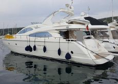 2012 Aicon 64 Fly / VAT PAID