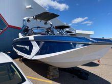 2020 Nautique Super Air Nautique G25