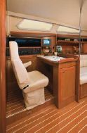 photo of  50' Marlow Hunter 50ac