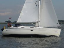 2005 Bavaria 37 Cruiser