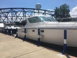 photo of  44' Tiara 4400 Sovran