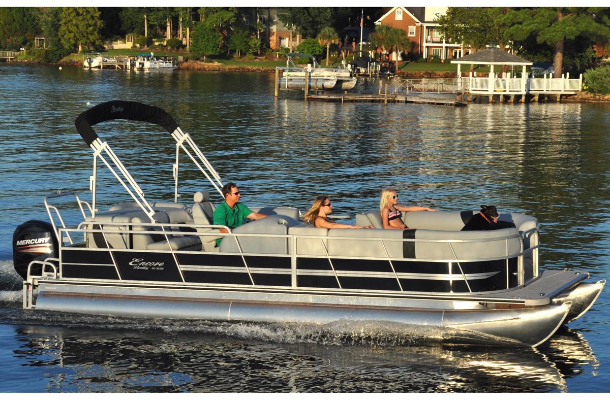 2018 bentley 243 cruise. interesting bentley 2017 bentley pontoons 240243 cruise power boat for sale   wwwyachtworldcom intended 2018 bentley 243 cruise 0