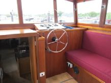 2015 Euro Barge By Tingdene 62 x 12'06''