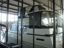 1995 Silverton 41 Motor Yacht Aft Cabin