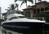 photo of 58' Sea Ray 58 Sea Ray 580 Sedan Bridge