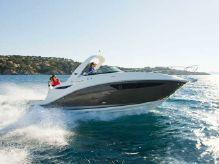 2014 Sea Ray 260 DA/US