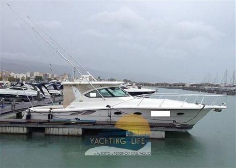 2006 Tiara Yachts 3800 Open