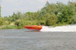 2009 Chaudron 33