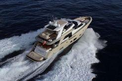 2013 Couach 2600 FLY