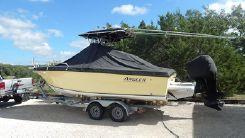 2004 Angler 230B CC (GXH)