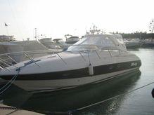 2006 Windy 42 Bora
