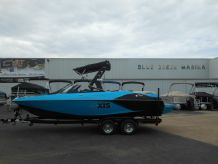 2015 2015 Axis A22 with 350HP